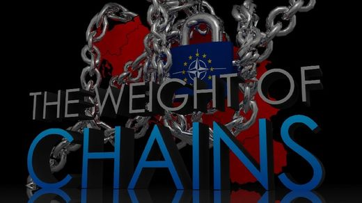 weight of chains
