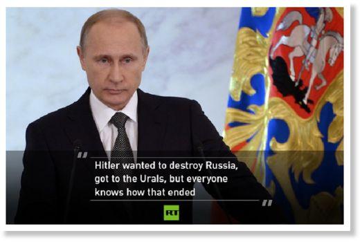 εταιρεία γνωριμιών λαϊκής Λουγκάνσκ Ουκρανία