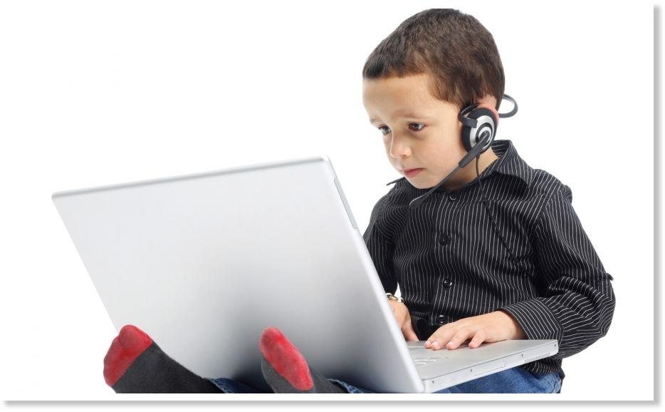 Εθισμός σε ηλεκτρονικές γνωριμίες