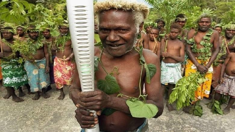 Αυστραλιανό πολιτισμό γνωριμιών