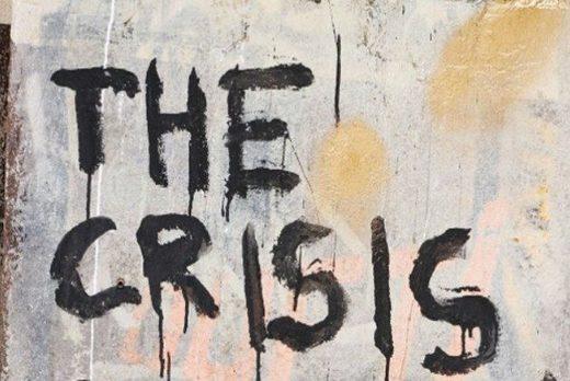 Μπέρκλεϊ διεθνείς κριτικές πρακτορείο γνωριμιών ενιαίο Ντίσελντορφ χρονολογίων