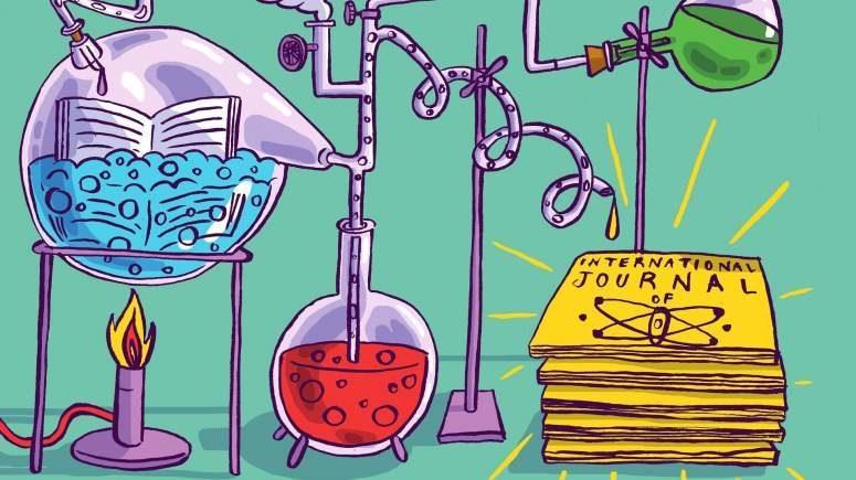 επιστήμη πίσω από ραδιενεργά ραντεβού