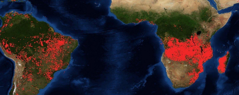 Site γνωριμιών για τον HIV θετικό στην Κένυα