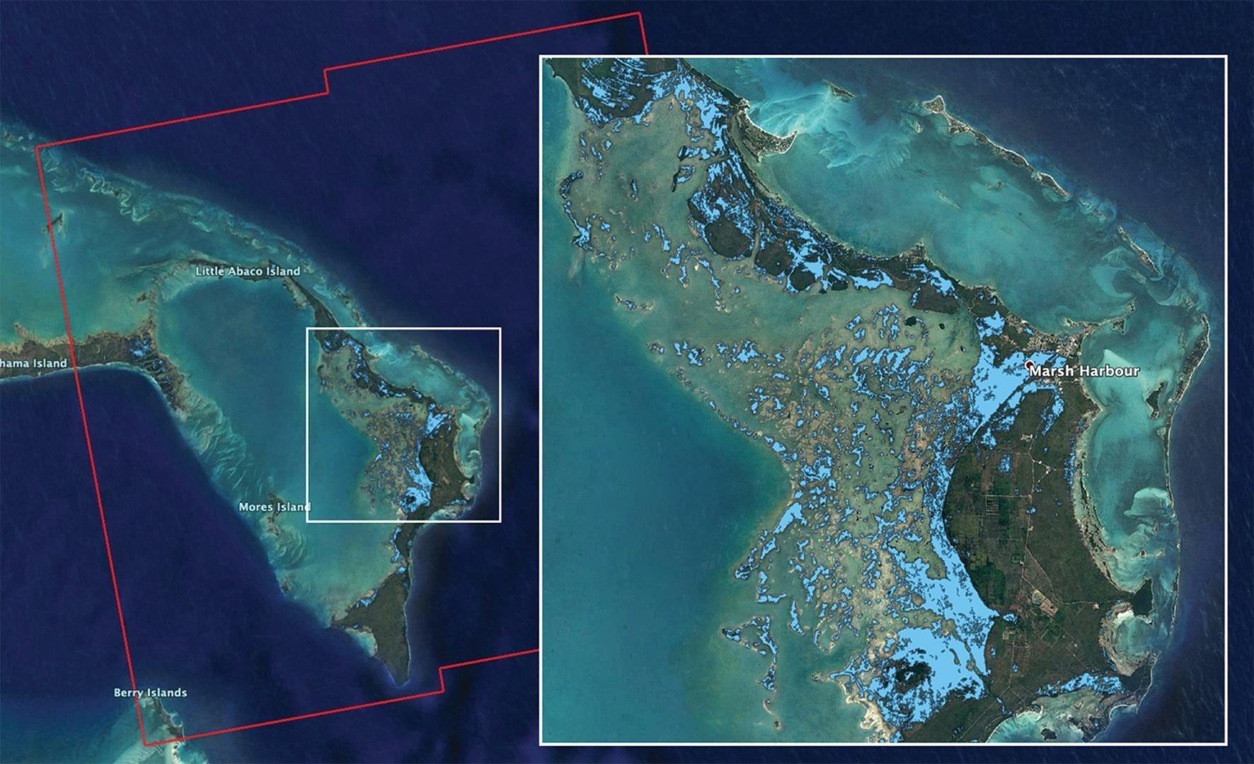 Μπαχάμες υπηρεσία γνωριμιών ραδιενεργού ορισμού γνωριμιών φυσική